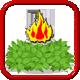 images/com_einsatzkomponente/images/list/vegetationsbrand.png